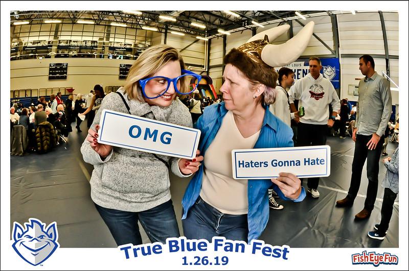 True Blue Fan Fest-074