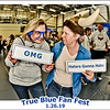 True Blue Fan Fest-074
