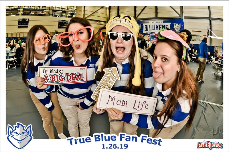 True Blue Fan Fest-041