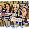 True Blue Fan Fest-041