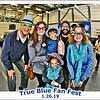 True Blue Fan Fest-165