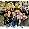 True Blue Fan Fest-085