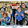 True Blue Fan Fest-061