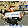 True Blue Fan Fest-207