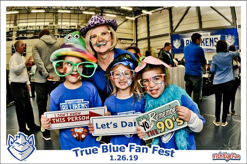 True Blue Fan Fest-149