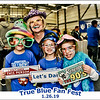 True Blue Fan Fest-149