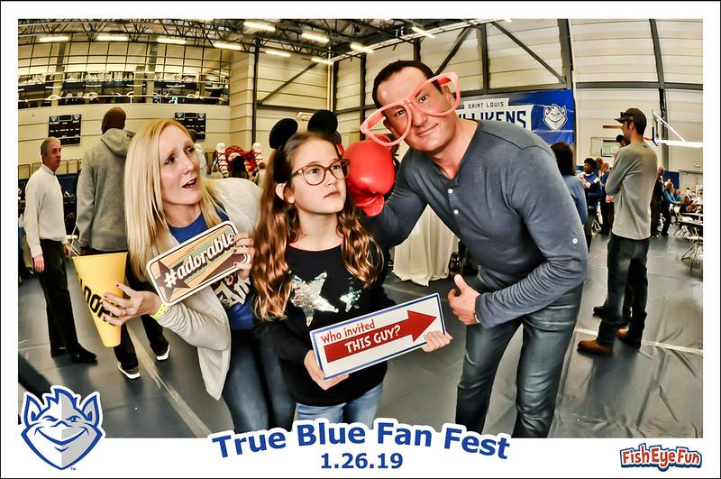 True Blue Fan Fest-147