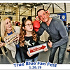 True Blue Fan Fest-147