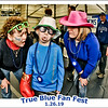 True Blue Fan Fest-097