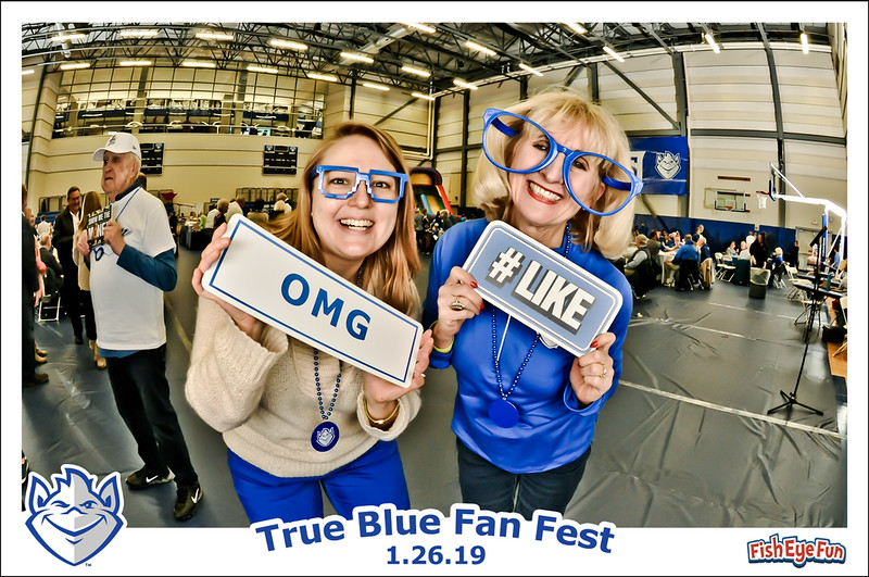 True Blue Fan Fest-024