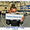True Blue Fan Fest-206