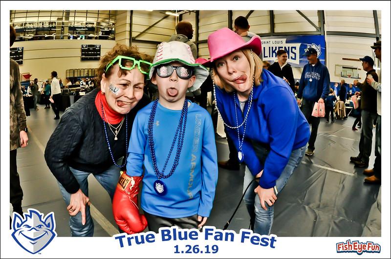 True Blue Fan Fest-096