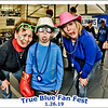True Blue Fan Fest-096