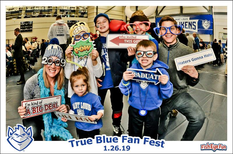 True Blue Fan Fest-059