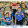 True Blue Fan Fest-059