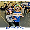 True Blue Fan Fest-064