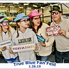 True Blue Fan Fest-090