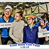 True Blue Fan Fest-122