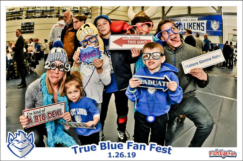 True Blue Fan Fest-060