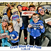 True Blue Fan Fest-060