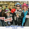 True Blue Fan Fest-107