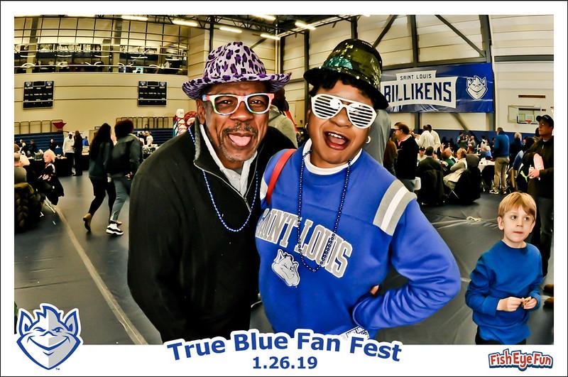 True Blue Fan Fest-100