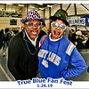 True Blue Fan Fest-100