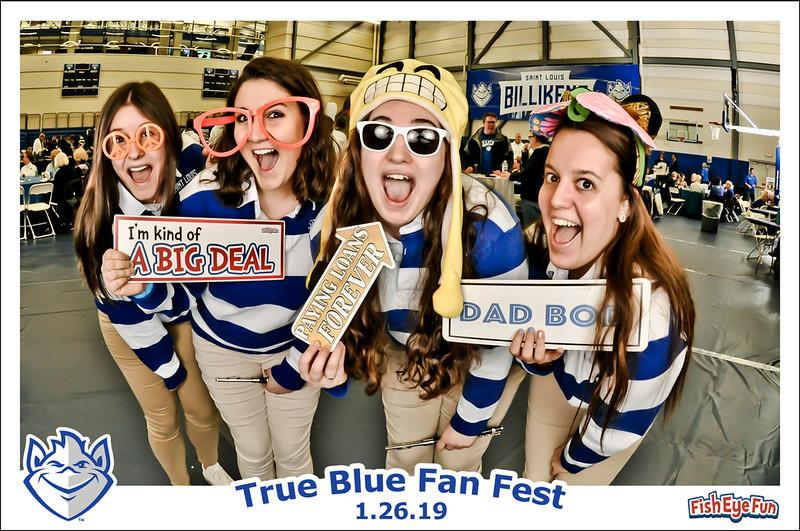 True Blue Fan Fest-043