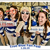 True Blue Fan Fest-043