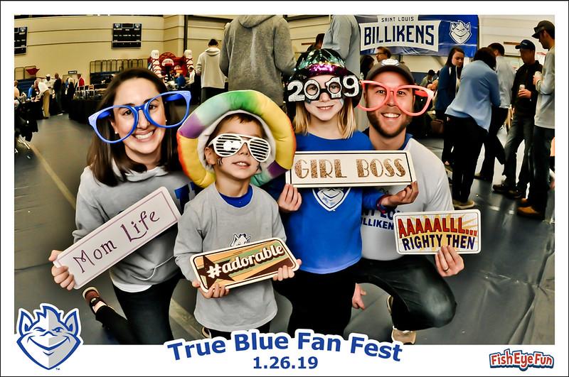 True Blue Fan Fest-111