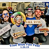 True Blue Fan Fest-111