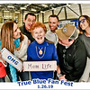 True Blue Fan Fest-190