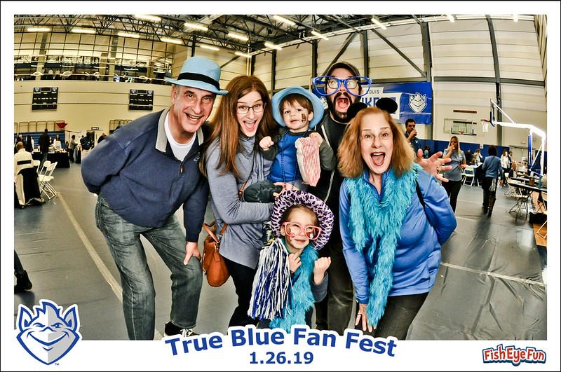 True Blue Fan Fest-169