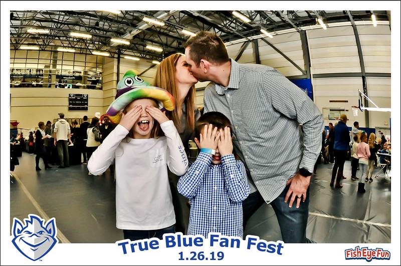 True Blue Fan Fest-070