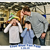 True Blue Fan Fest-070