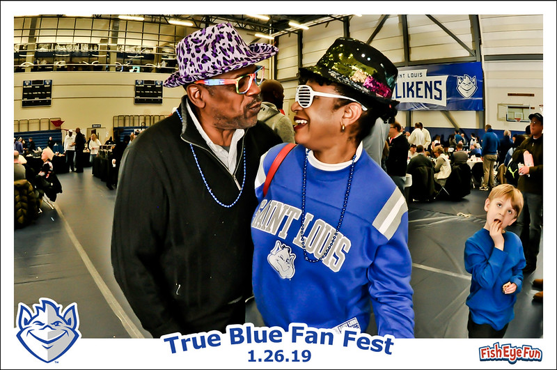 True Blue Fan Fest-101