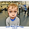 True Blue Fan Fest-115