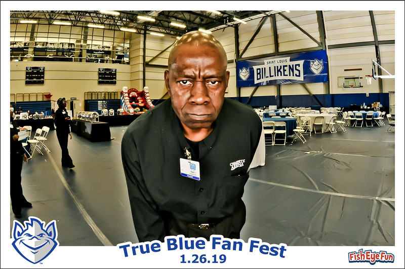 True Blue Fan Fest-202