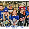 True Blue Fan Fest-036