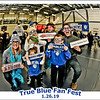 True Blue Fan Fest-058