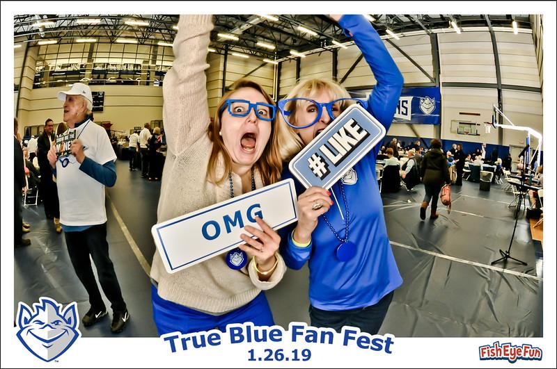 True Blue Fan Fest-027