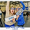 True Blue Fan Fest-027