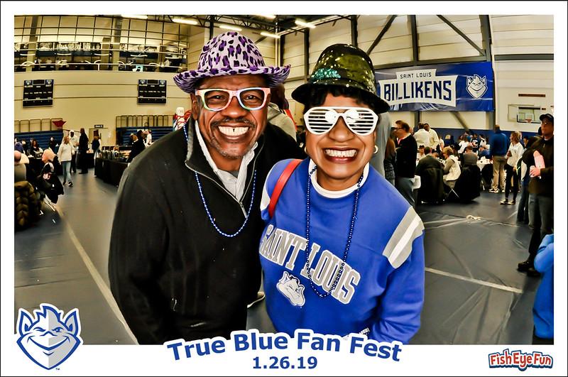 True Blue Fan Fest-102