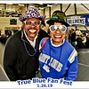 True Blue Fan Fest-102