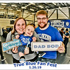 True Blue Fan Fest-128
