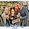 True Blue Fan Fest-145
