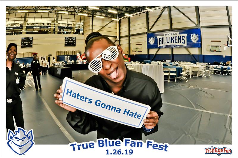 True Blue Fan Fest-204