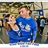 True Blue Fan Fest-117