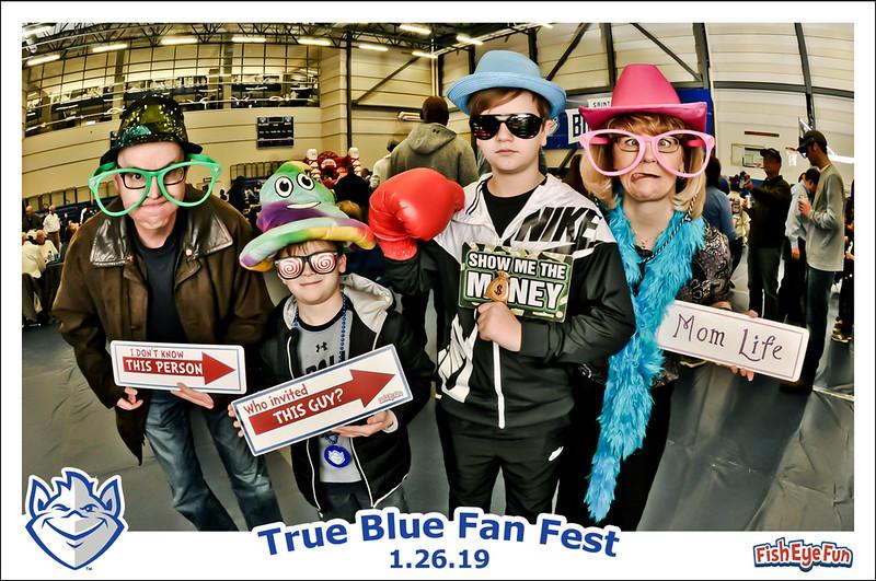 True Blue Fan Fest-109