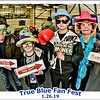 True Blue Fan Fest-109